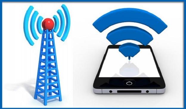Sẽ có thêm 14 điểm Wifi công cộng miễn phí ở Hà Nội