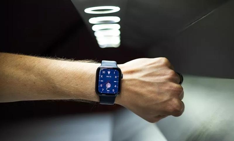 Đêm nay Apple ra mắt nhiều sản phẩm quan trọng