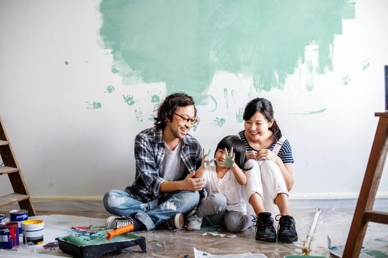 Năm sai lầm của bố mẹ trong nuôi dạy con