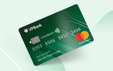 Bốc hơi 20 triệu trong tài khoản, khách hàng nghi ngại chất lượng và bảo mật thẻ VPBank