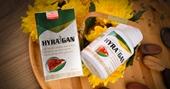 Website quảng cáo TPBVSK Hyra gan có dấu hiệu lừa dối người tiêu dùng