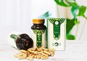 Thực phẩm bảo vệ sức khỏe Tâm Tỳ Vương quảng cáo lừa dối người tiêu dùng