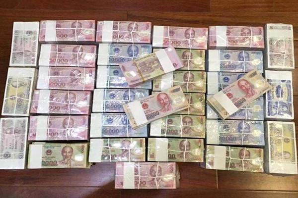 Tết Nguyên Đán 2021 Ngân hàng Nhà nước không in tiền lẻ mới, siết chặt tình trạng mua bán tiền lẻ