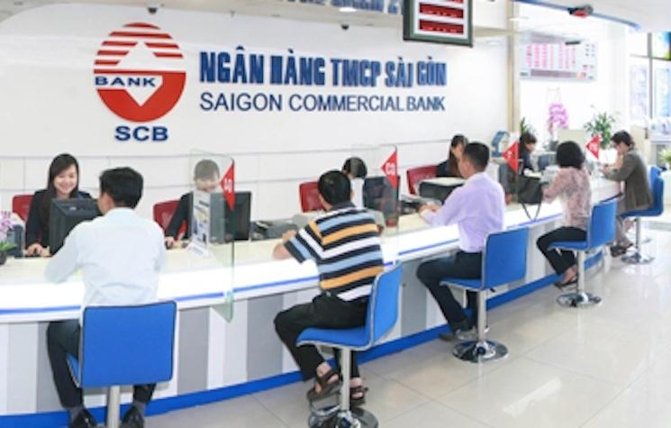 """Làm rõ vai trò của SCB khi nhiều lần giải ngân giúp Vinafood2 cùng Công ty Việt Hân Sài Gòn lập dự án """"khống"""""""
