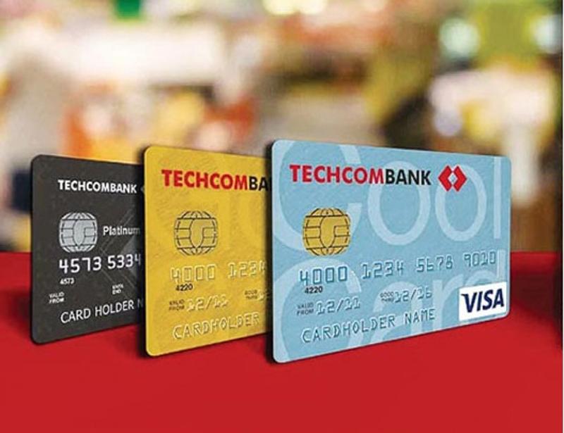 Nghe khách hàng Techcombank than thở Muốn trả nợ trước hạn mà Ngân hàng cũng không cho