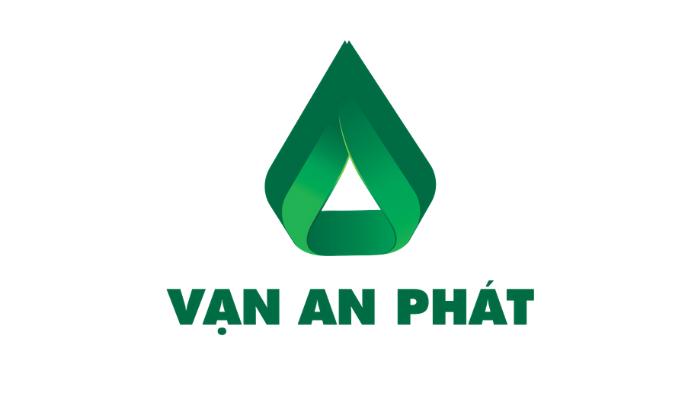 Tập đoàn Hưng Thịnh vừa cảnh báo, Công ty Vạn An Phát ngay lập tức khẳng định mình vô can