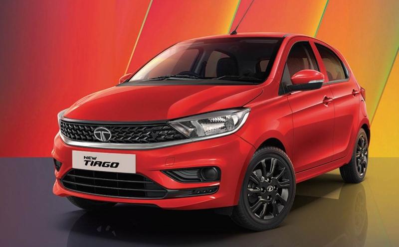 Ra mắt mẫu ô tô mới, phiên bản giới hạn, giá chỉ 180 triệu đồng