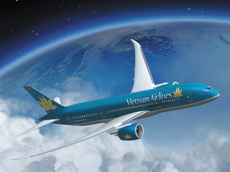 Vùng dịch xin hoãn chuyến nhưng Vietnam Airline bắt phải đi