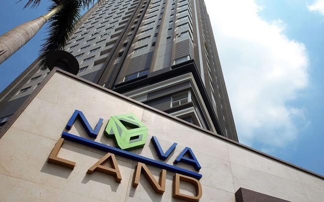 Novaland có liên đới khi Tổng công ty Công nghiệp Sài Gòn bị Bộ Công an khởi tố