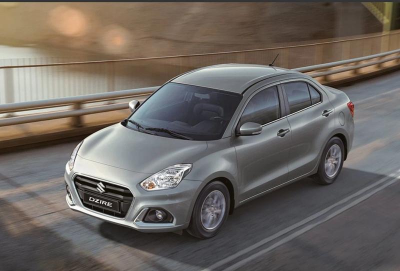 """Toyota Vios """"dè chừng"""" trước mẫu sedan mới, rẻ hơn Hyundai Accent cả trăm triệu đồng"""
