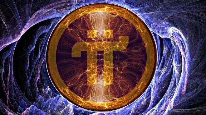 Chuyên gia công nghệ cảnh báo về cơn sốt đồng tiền Pi