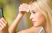 BÍ QUYẾT để làn da của bạn đẹp hơn mỗi ngày