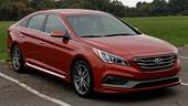 Những mẫu xe Hyundai nào đang được chào bán ở thị trường Việt Nam