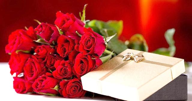 Gợi ý những món quà ngọt ngào và ý nghĩa cho ngày 8 3