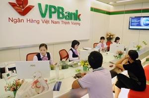 Ngân hàng VPBank Tăng lãi suất tiền gửi của khách hàng tại một số kỳ hạn bắt đầu từ tháng 3 2021