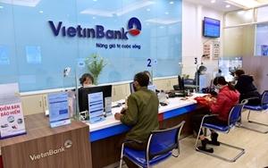 Viettinbank khuyến cáo hách hàng cảnh giác với tin nhắn giả mạo nhằm đánh cắp thông tin tài khoản