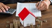 """""""Điểm tên"""" những ngân hàng hạ mức lãi vay mua nhà trong tháng 3 2021"""