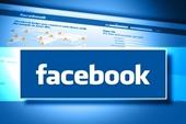 Nóng Facebook vừa cập nhật tính năng mới, cho phép khôi phục ảnh đã xoá mà vẫn giữ nguyên lượt like
