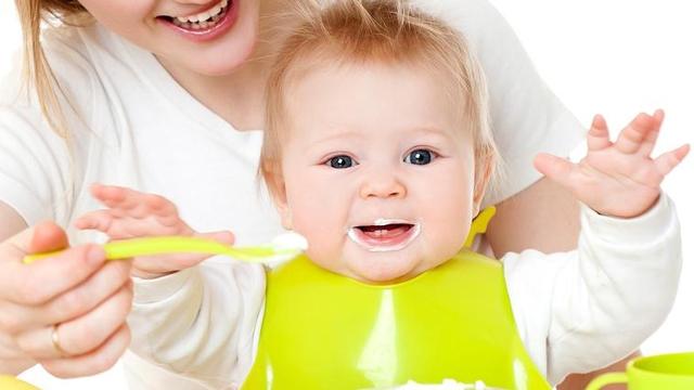 Tiêu chí giúp mẹ chọn men vi sinh chuẩn, tăng cường sức khỏe cho hệ tiêu hóa của trẻ