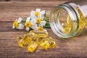 Top 7 vitamin giúp đẹp da chị em nên biết