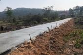 Dự án ma Emerald Phú Quốc sắp mở bán bất chấp mọi cảnh báo