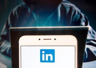 Cảnh báo Dữ liệu cá nhân hơn 500 người dùng LinkedIn bị rò rỉ trên mạng xã hội