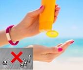 Không đạt tiêu chuẩn chất lượng, kem dưỡng da, chống nắng White skin care bị thu hồi trên toàn quốc
