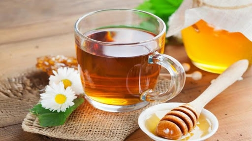 """Buổi sáng nên uống nước mật ong, nước muối nhạt hay cà phê mới """"thực sự có lợi"""" cho sức khỏe"""