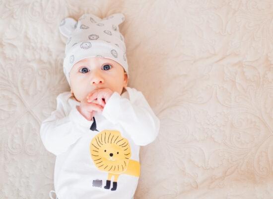 Gợi ý mẹ bỉm sữa cách chọn tã cho trẻ sơ sinh chuẩn không cần chỉnh