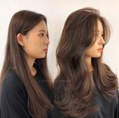 Tóc phồng quá hóa dở Park Min Young và Đường Yên chính là tấm gương sáng cho bạn rút kinh nghiệm
