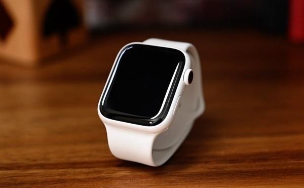 Apple Watch sắp cập nhật thêm tính năng đo đường huyết