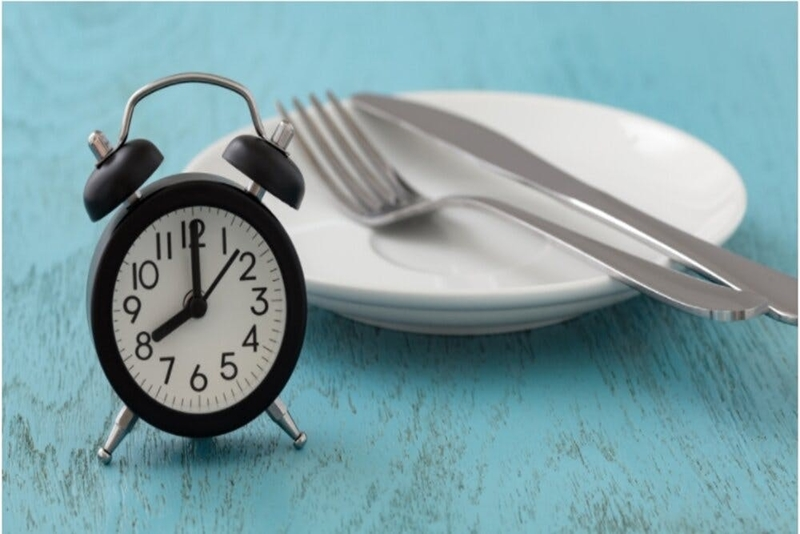 Nhịn ăn tối để giảm cân Những tác hại khôn lường