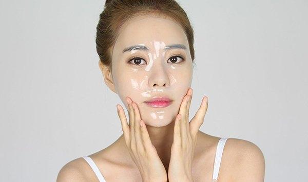 Làm mặt nạ dưỡng da mướt mịn với các nguyên liệu rẻ tiền, chị em chần chừ gì mà không áp dụng