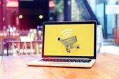 Thương mại điện tử bùng nổ Làm gì để đảm bảo chất lượng hàng hóa, bảo vệ người tiêu dùng