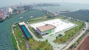 """4 dự án BT 'khủng"""" của """"Ông trùm"""" ngành xử lý nước thải Phú Điền bị dừng triển khai"""