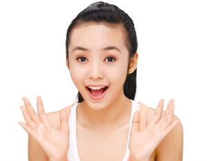 """15 quy tắc dưỡng da """"sống còn"""" bất cứ cô gái nào cũng cần thuộc """"nằm lòng"""" để làn da siêu mịn, mượt"""