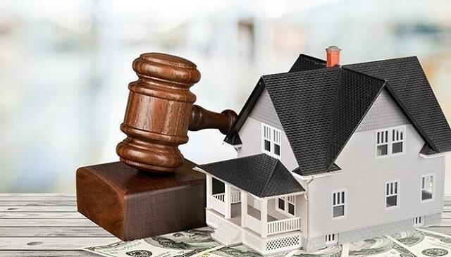 7 lưu ý khi tìm hiểu về pháp lý dự án bất động sản