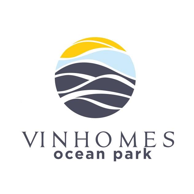 """Cư dân Vinhomes Ocean Park """"than trời"""" vì quy định mới buộc cư dân thay thẻ bằng vân tay"""