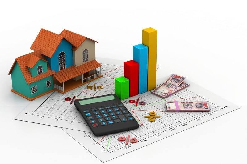 Các phương án đầu tư bất động sản với 500 triệu