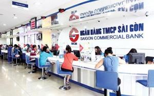 """Ngân hàng TMCP Sài Gòn bị tố """"chèn ép"""" lấy tiền khách"""