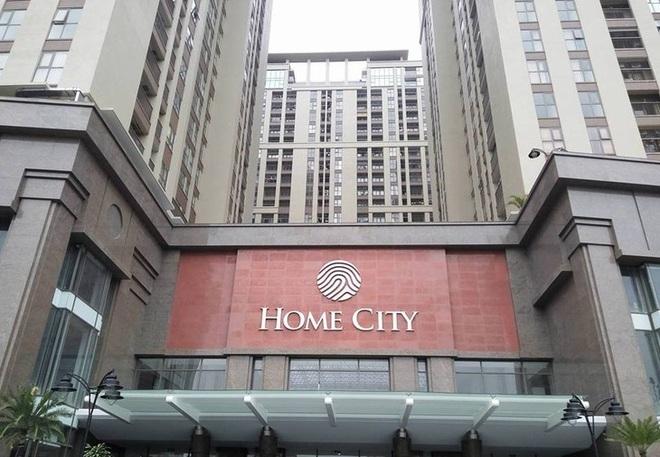 Thanh tra vào cuộc, lộ vụ om quỹ bảo trì cả nghìn ngày tại Home City