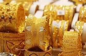 3 yếu tố khiến nhà đầu tư cá nhân khó kiếm lãi từ vàng lúc này
