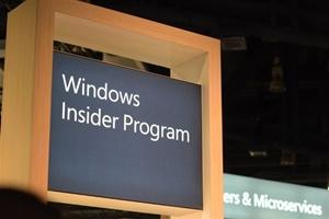 Cảnh giác trước bản cài đặt Windows 11 giả mạo chứa phần mềm độc hại