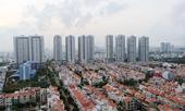 Đề xuất giảm 2 lãi vay cho người mua nhà