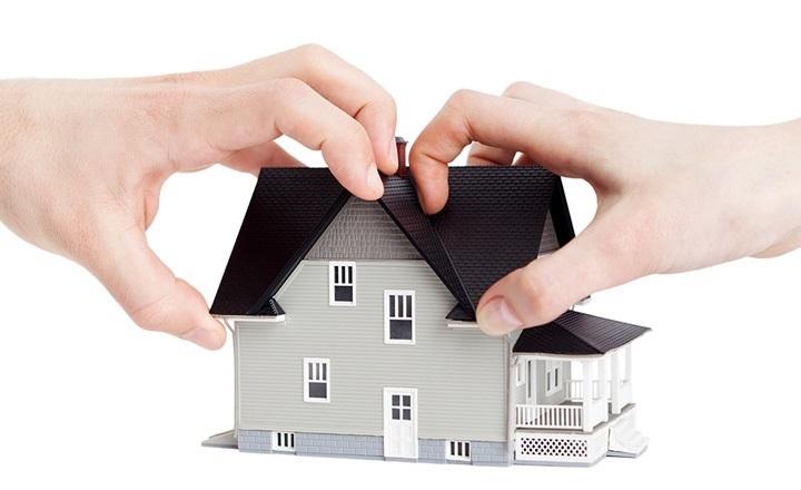 Lưu ý quan trọng khi hùn vốn chung mua đất tránh rủi ro, thu lãi đậm