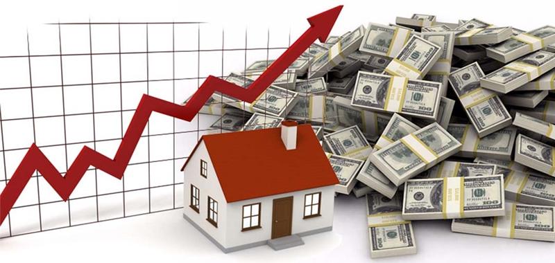 Chia sẻ 5 bí quyết bạn cần nắm chắc khi muốn đầu tư bất động sản