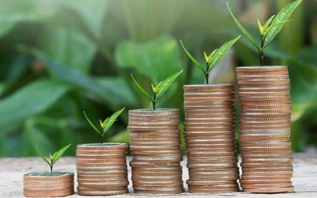 Điểm danh những doanh nghiệp chốt quyền nhận cổ tức bằng tiền, bằng cổ phiếu và cổ phiếu thưởng tuần từ 27 9 đến 01 10 2021