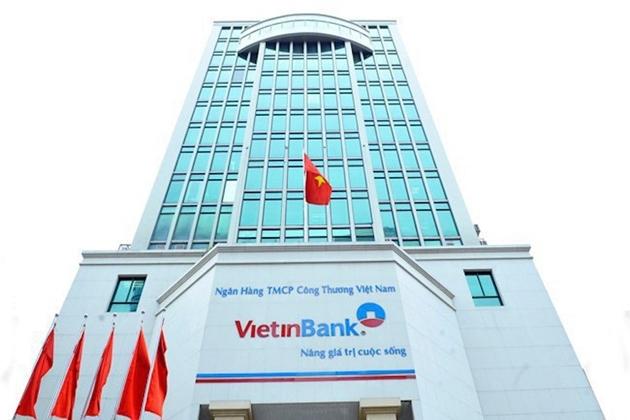 Vietinbank Khi bong bóng nợ xấu bất ngờ 'phình to' cộng thêm áp lực tài chính với khoản nợ hơn 19 000 tỷ đồng từ thành viên của Đèo Cả