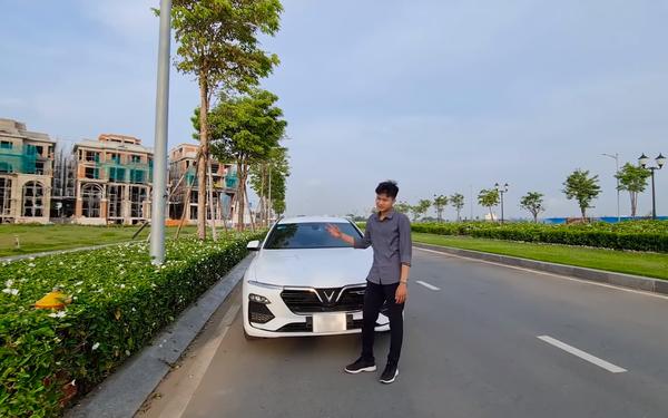 """""""Loạt scandal"""" trên thị trường ô tô Việt trong năm qua"""