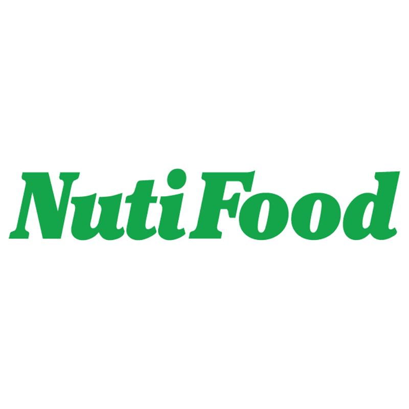 Nutifood và những lần bị tố chất lượng sữa có vấn đề